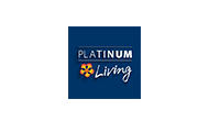 PLATINUM LIVING