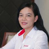 Nguyễn Ngọc Cát Tường