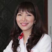 Phạm Thị Thu Phong