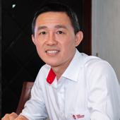 Giang Châu Tuấn