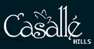 Casallé Hills