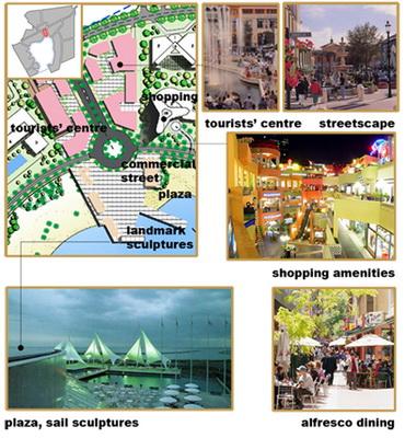 Saigon Sunbay